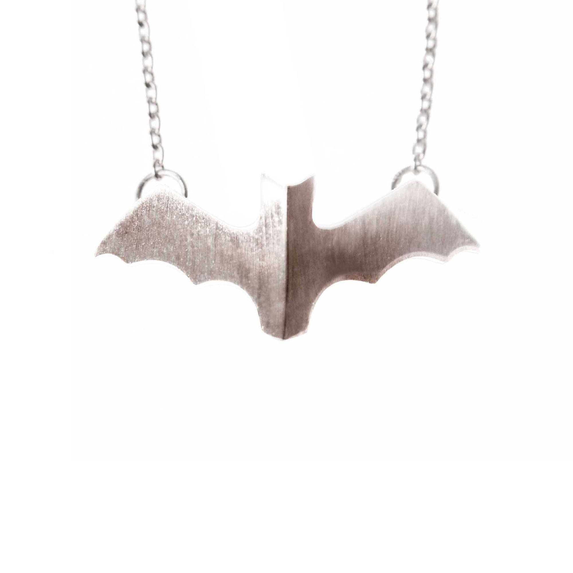 necklace pendant bat ebay bhp