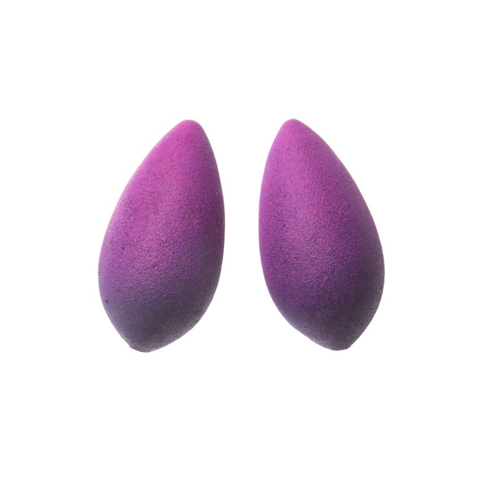 MagaFizzy-1-Earberries-Earrings-Tanel-Veenre-Jewellery.jpg