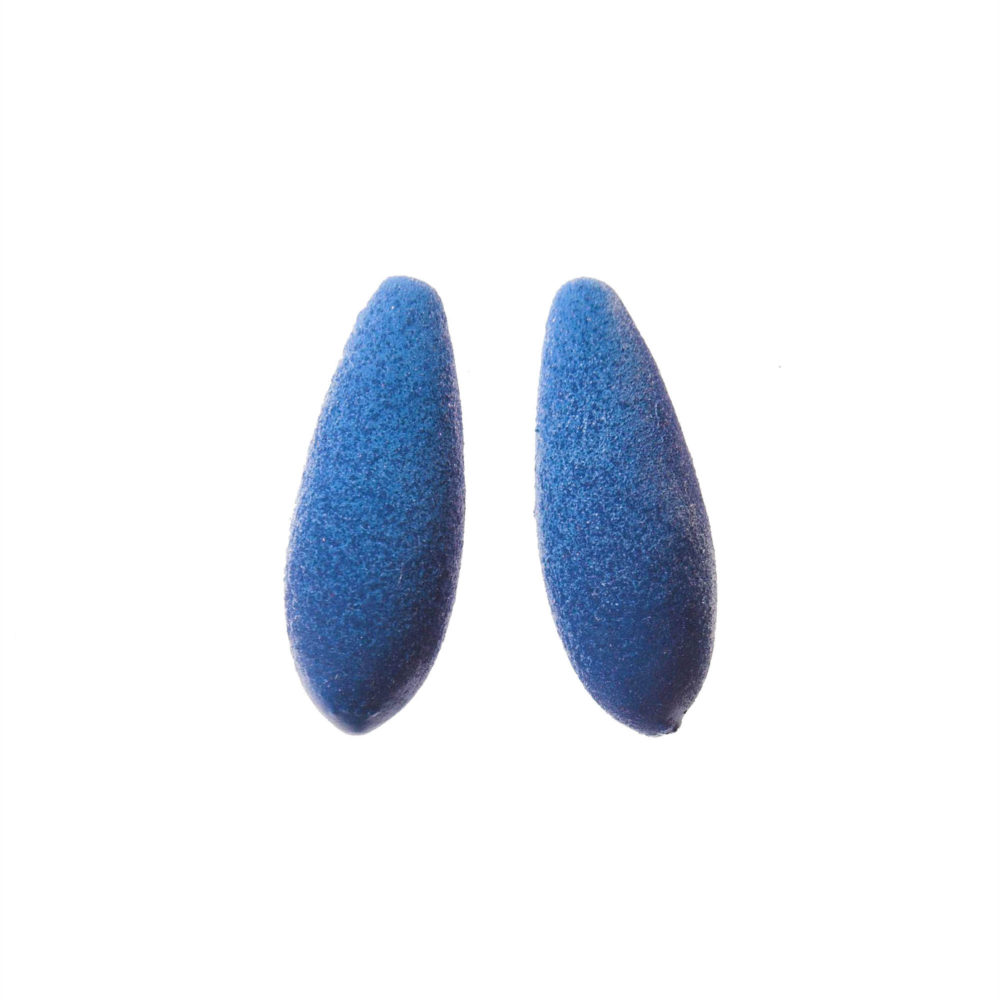 Mini-Blueberries-1-Earberries-Earrings-Tanel-Veenre-Jewellery.jpg
