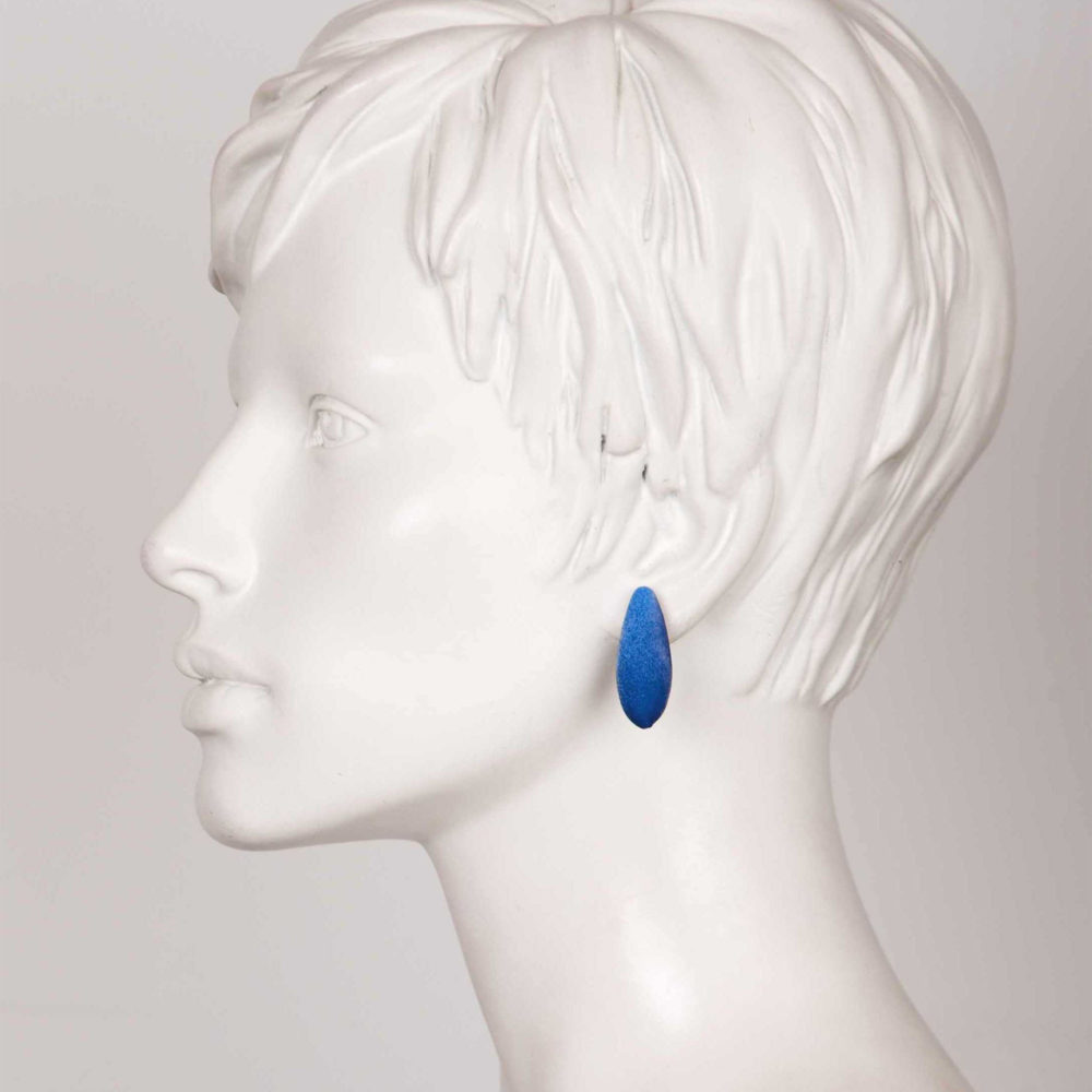Mini-Blueberries-2-Earberries-Earrings-Tanel-Veenre-Jewellery.jpg